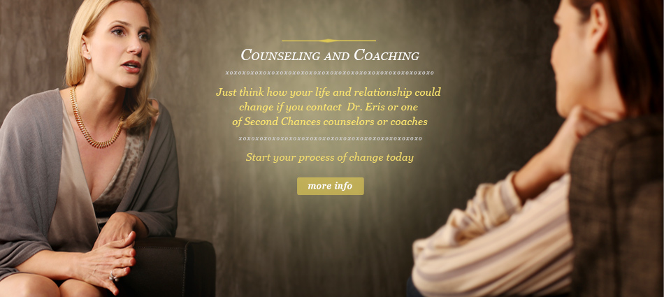 001counseling_sc-1