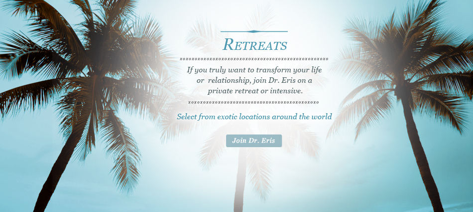 Retreats_h_009