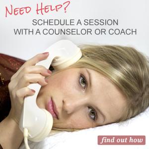Need Help? Love ECT