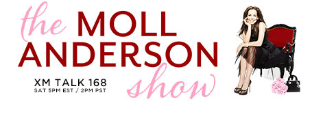 molls anderson show logo